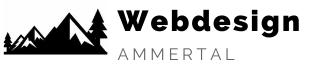 Webdesign Ammertal